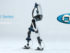 Fourier X1 Exoskeleton, courtesy of Fourier Intelligence
