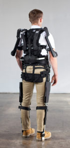 suitX MAX 2016, the MAX is formed by combining the legX, backX, and shoulderX