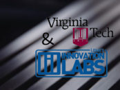 Virginia_Tech_Lowes_Inovation_Labs