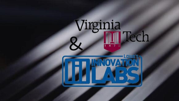Virginia_Tech_Lowes_Inovation_Labs