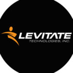 Levitate Technologies Company Logo