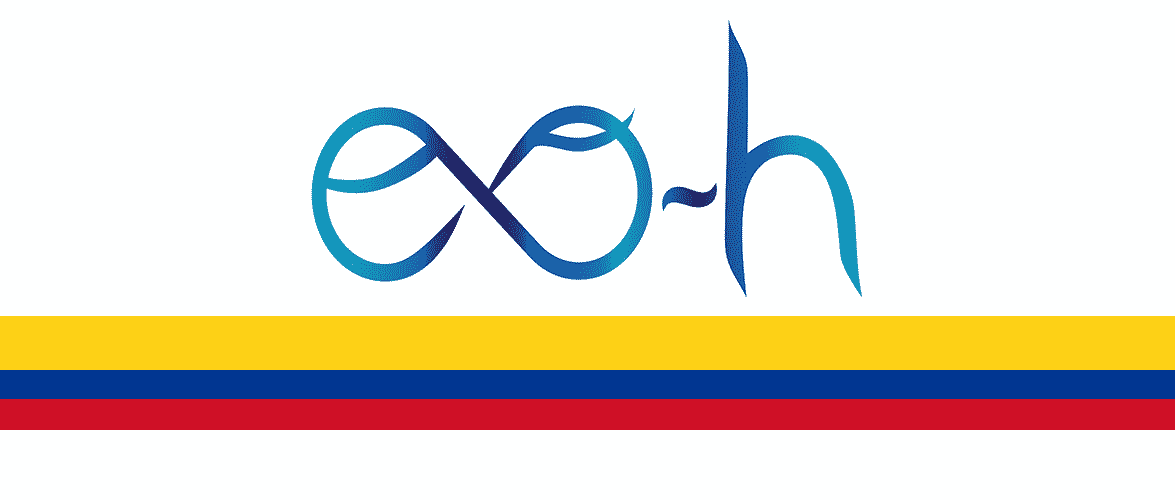 Exo-Hand Project