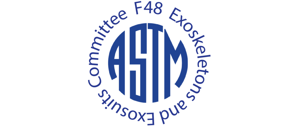 Exoskeleton Report on F48 Exoskeletons and Exosuits