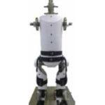 JIS B 8456-1 Test Dummy