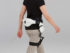 Honda Walking Assist Powered Hip Exoskeleton