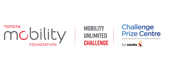 Mobility Unlimited Challenge Large