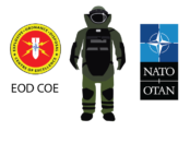 NATO Integration of the Exoskeleton in the Battlefield
