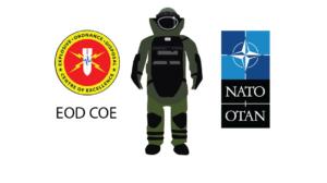 NATO Integration of the Exoskeleton in the Battlefield
