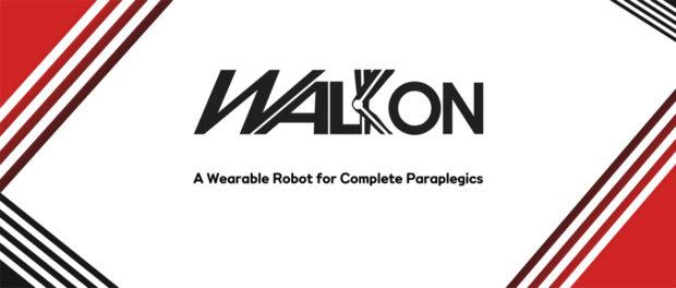 WankON Suit