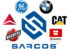 Sarcos Robotics Forms Industry Focused Exoskeleton Technical Advisory Group X-TAG