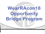 WearRAcon18 Opportunity Bridge Program-01