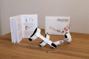 EduExo Kit
