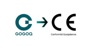GOGOA Receives CE Clearance for HANK Exoskeleton