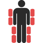 Exoskeleton Report Logo