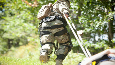 Understanding-the-Army-Case-for-Exoskeletons