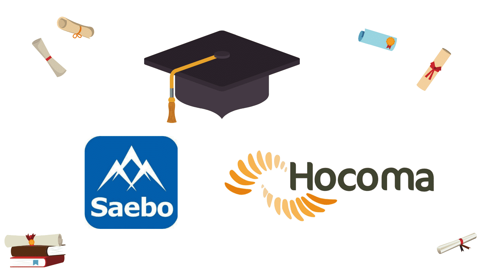 Saebo Live Course Co-Sponsored with Hocoma Advanced Technologies for the Upper Extremity