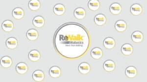 ReWalk Robotics Executes a 1 to 25 Reverse Share Splits