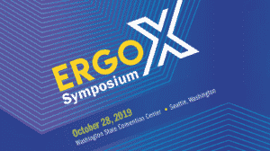 ErgoX 2019 Modified