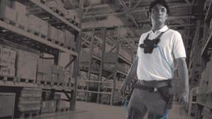 Dutch Exoskeleton Solution coming to Japan