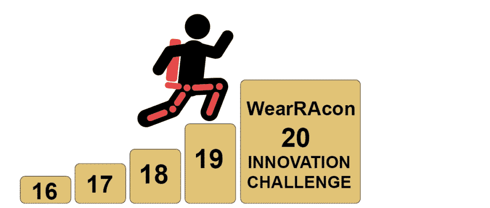 WearRAcon20 Innovation Challenge Submission-01