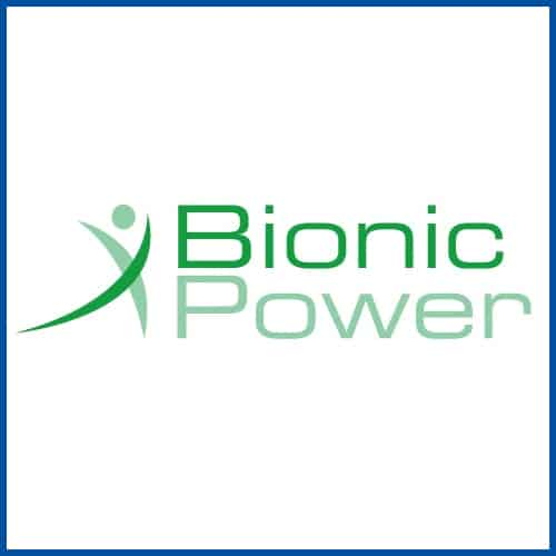 Bionic Power