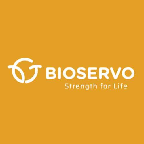 Bioservo Technologies
