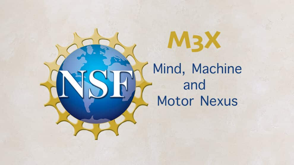 NSF Awards Multiple Exoskeleton Projects in 2019