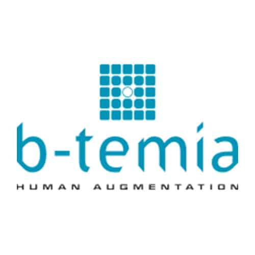 B-Temia