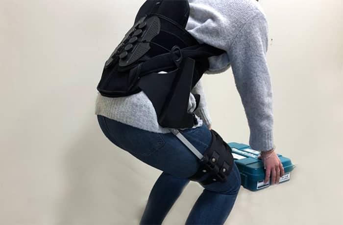 ALDAK-Passive-Exoskeleton-back-view-catalog-image