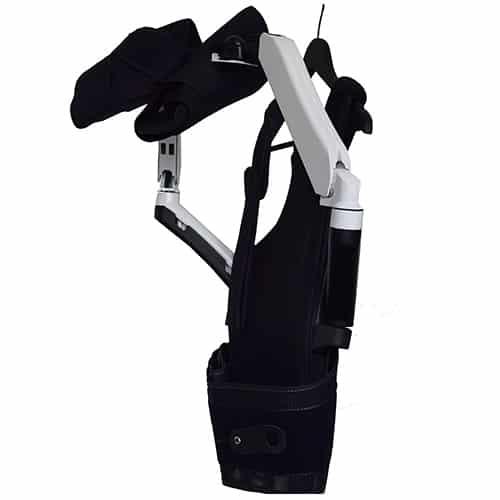 BESK Exoskeleton
