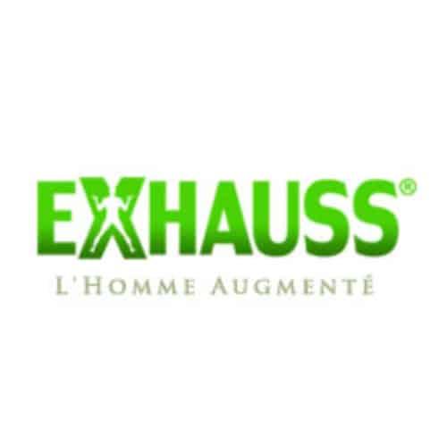 Exhauss