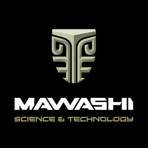 Mawashi Science & Technology
