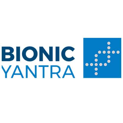 Bionic Yantra