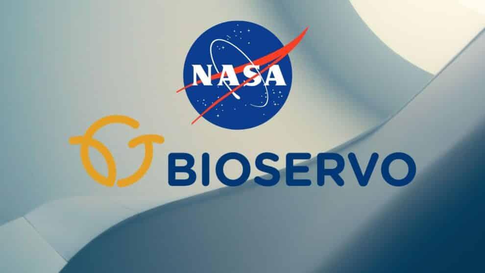 Exoskeleton Power Gloves Wins NASA 2020 Commercial Innovation Award