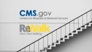 ReWalk Receives Insurance Code