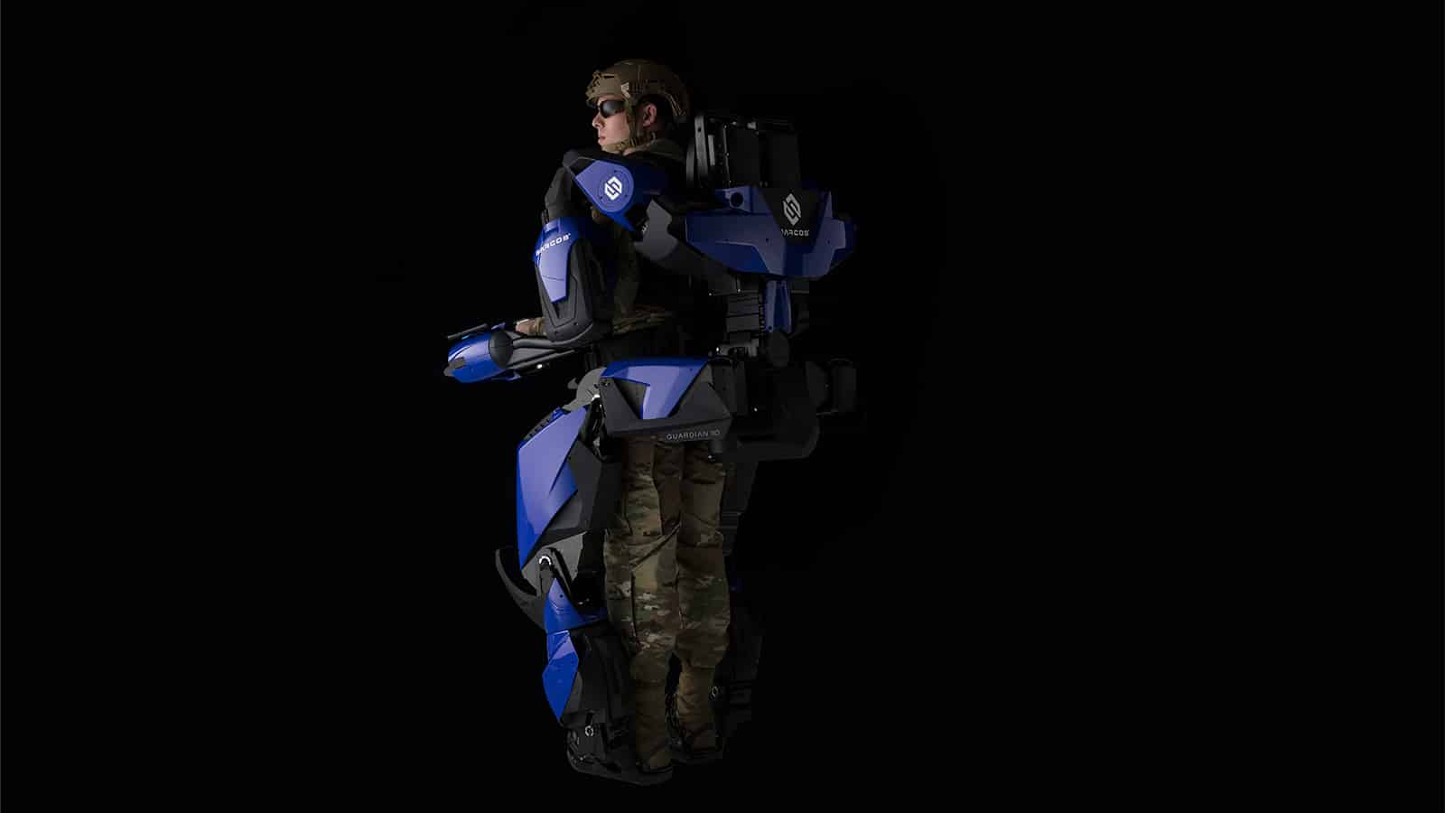 Sarcos_Guardian_XO_Alpha_Military_Back_2020