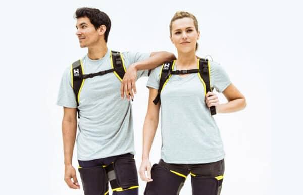 male-female-2-herowear-apex-2020