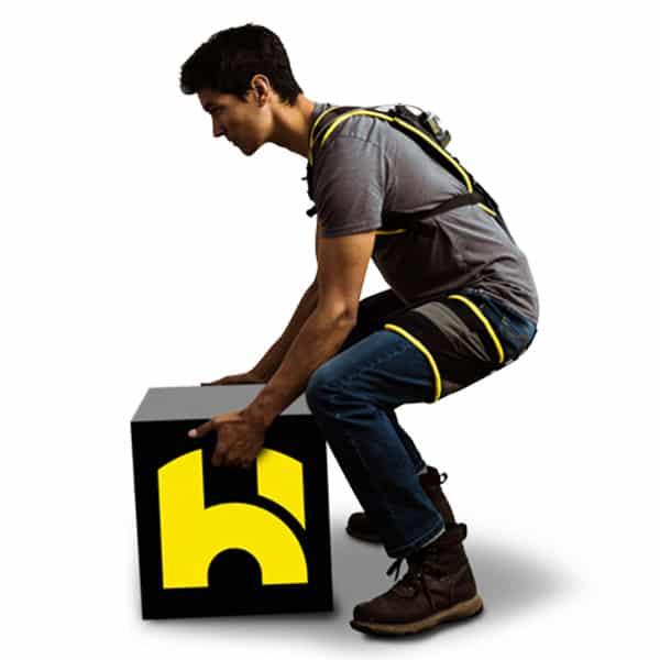 male-worker-herowear-apex-2020-exoskeleton-catalog-600