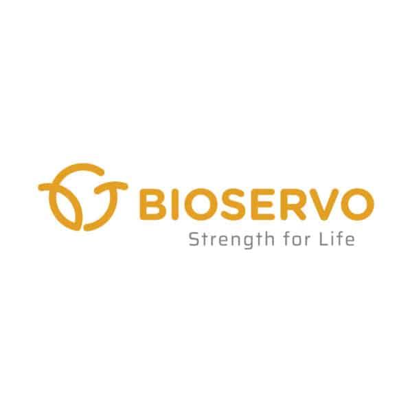 Bioservo-Industry Logo 2020-wide