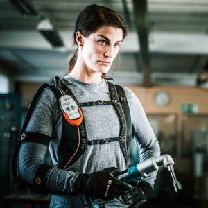 Ironhand_2019_Bioservo_Exoskeleton_Catalog_600