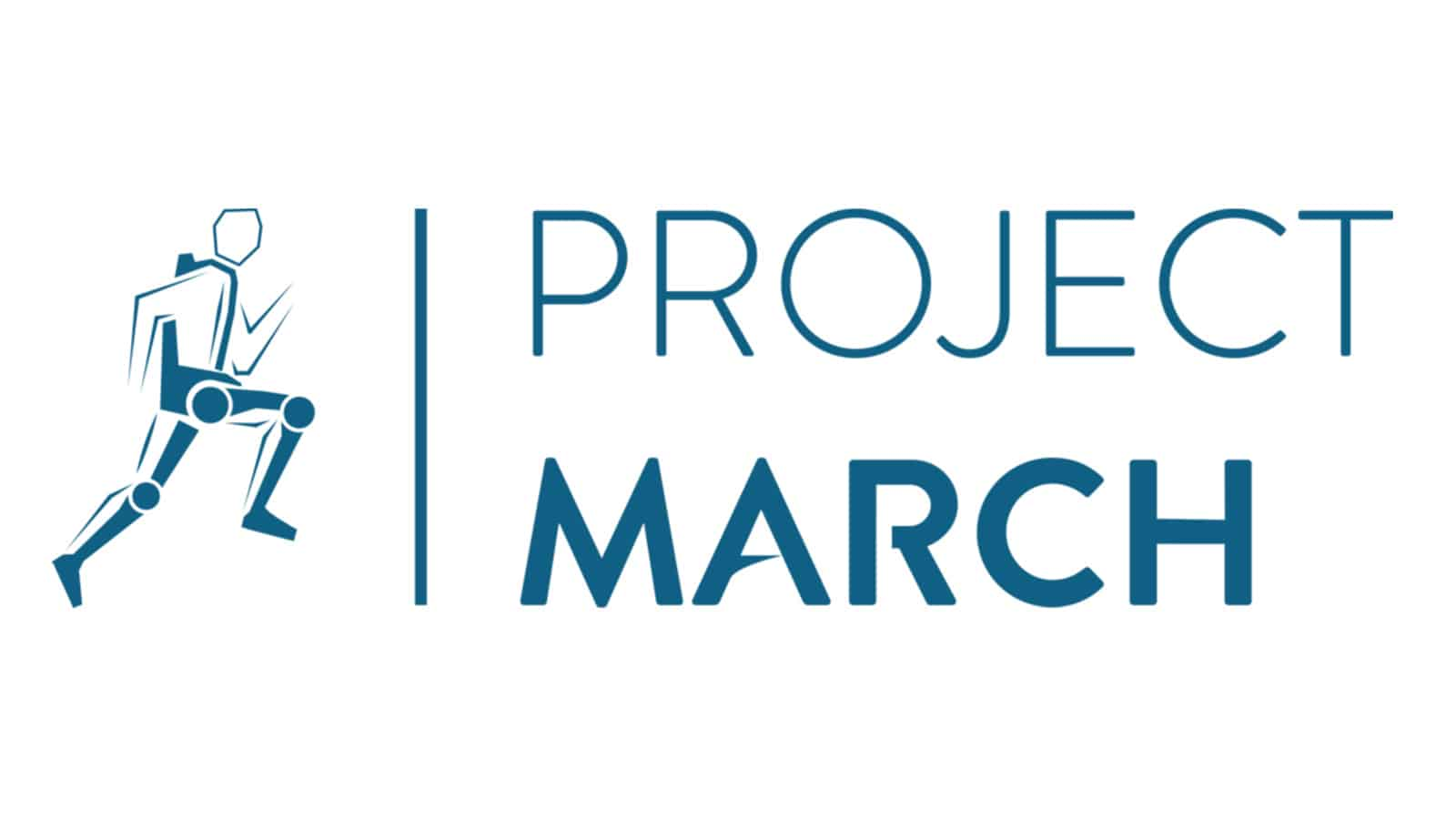 Project March edX September 2020