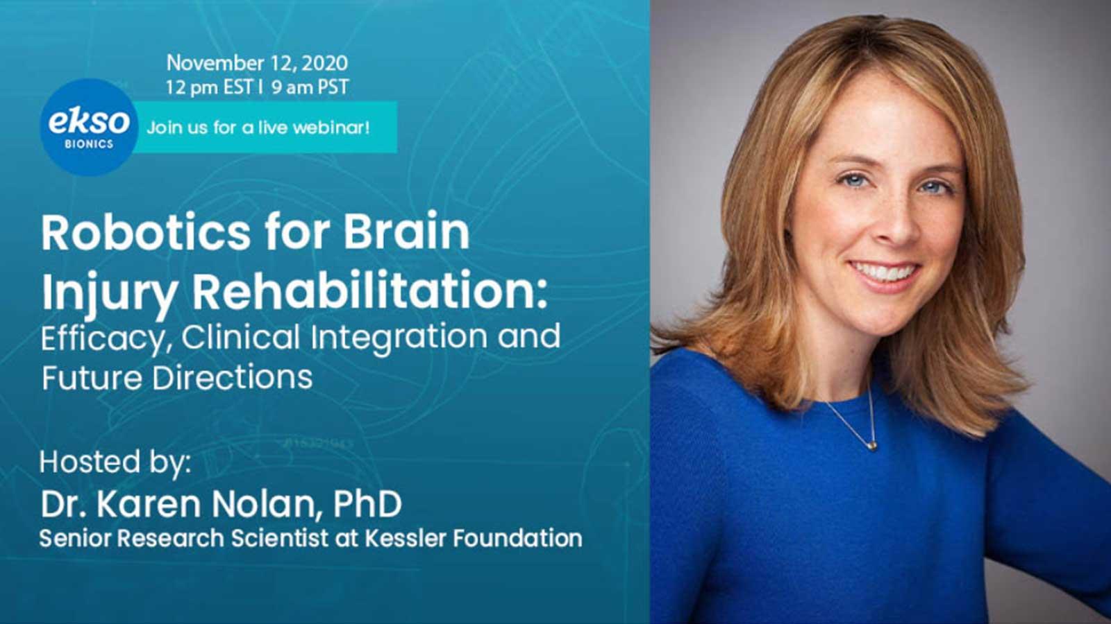 Webinar-Robotics-for-Brain-Injury-Rehabilitation