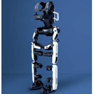 Angel Legs ANGEL-LEGS-M10 by Angel Robotics Exoskeleton Catalog 600