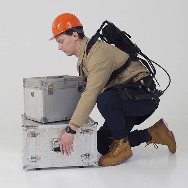 ExoAtlant Exoskeleton Catalog 600