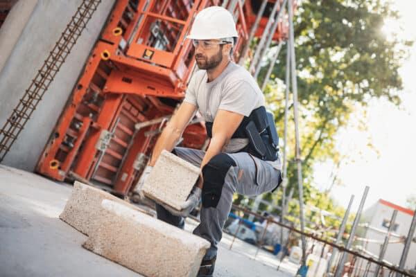 Japet.W for back pain exoskeleton catalog