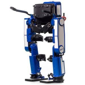ExoLite by ExoMed Exoskeleton Catalog