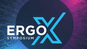 ErgoX Exoskeleton Track Symposium 2021