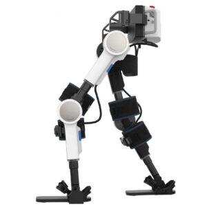 UGO220 by RoboCT Exoskeleton Catalo 600