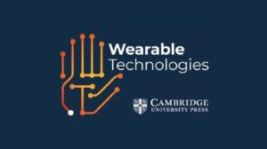 Wearable Technologies Journal Exoskeleton Report Featured